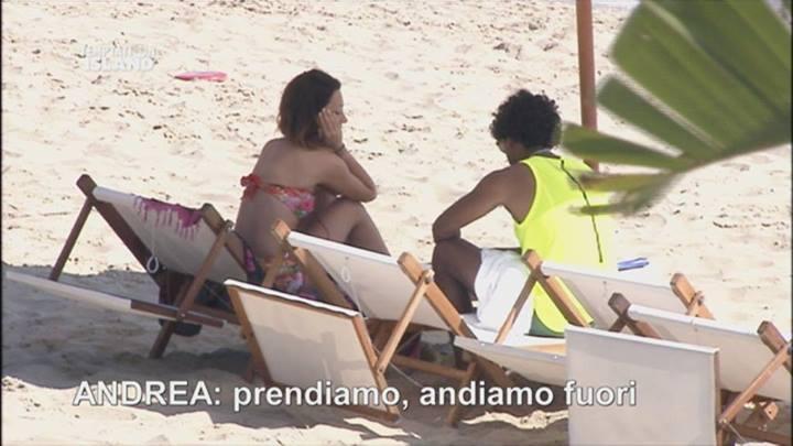 Debora Andrea