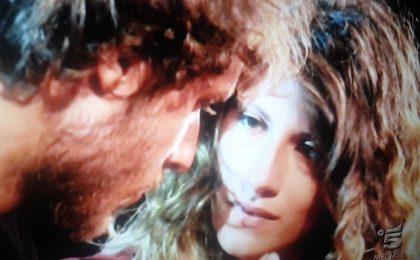 Temptation Island, puntata finale su Canale 5: coppie scoppiate e concorrenti indenni – Diretta 24 Luglio 2014