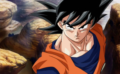 Dragon Ball Super su Italia 1, la maratona dell'8 gennaio 2017