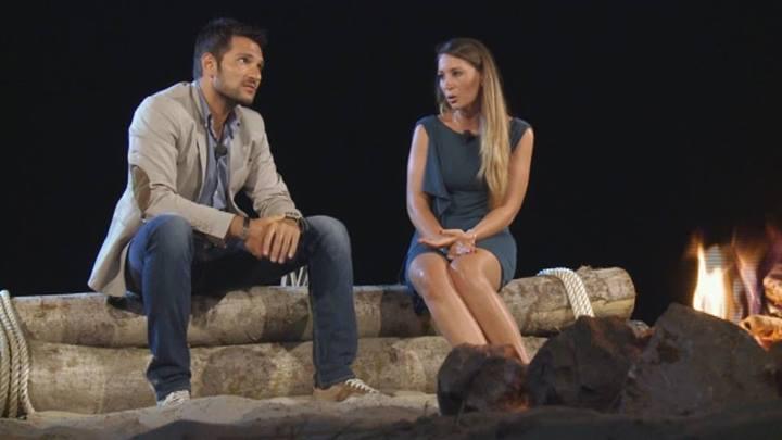Sonia e Gabriele