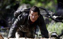 Bear Grylls morto: la bufala sul conduttore di Man vs. Wild