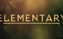 Stasera in TV, venerdì 25 luglio 2014: Tradimenti, Elementary, The Blind Side