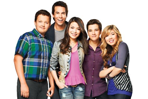 Quiz su iCarly: quanto conosci la serie tv?