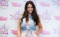 Chi è Micaela Riera di Cata e i misteri della sfera, la serie tv di Disney Channel?