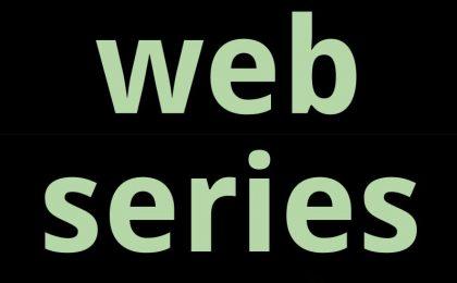 Web serie di successo: le più belle rivoluzioni digital della serie tv