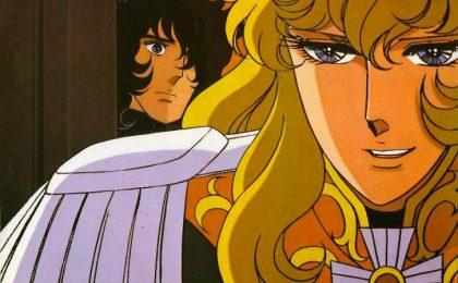 Quiz su Lady Oscar: quanto conosci il cartone animato cult?