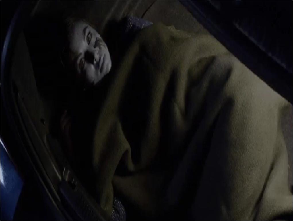 Mona è morta