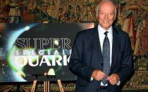 Stasera in TV, giovedì 28 agosto 2014: Superquark, The Wedding Date, Death Race