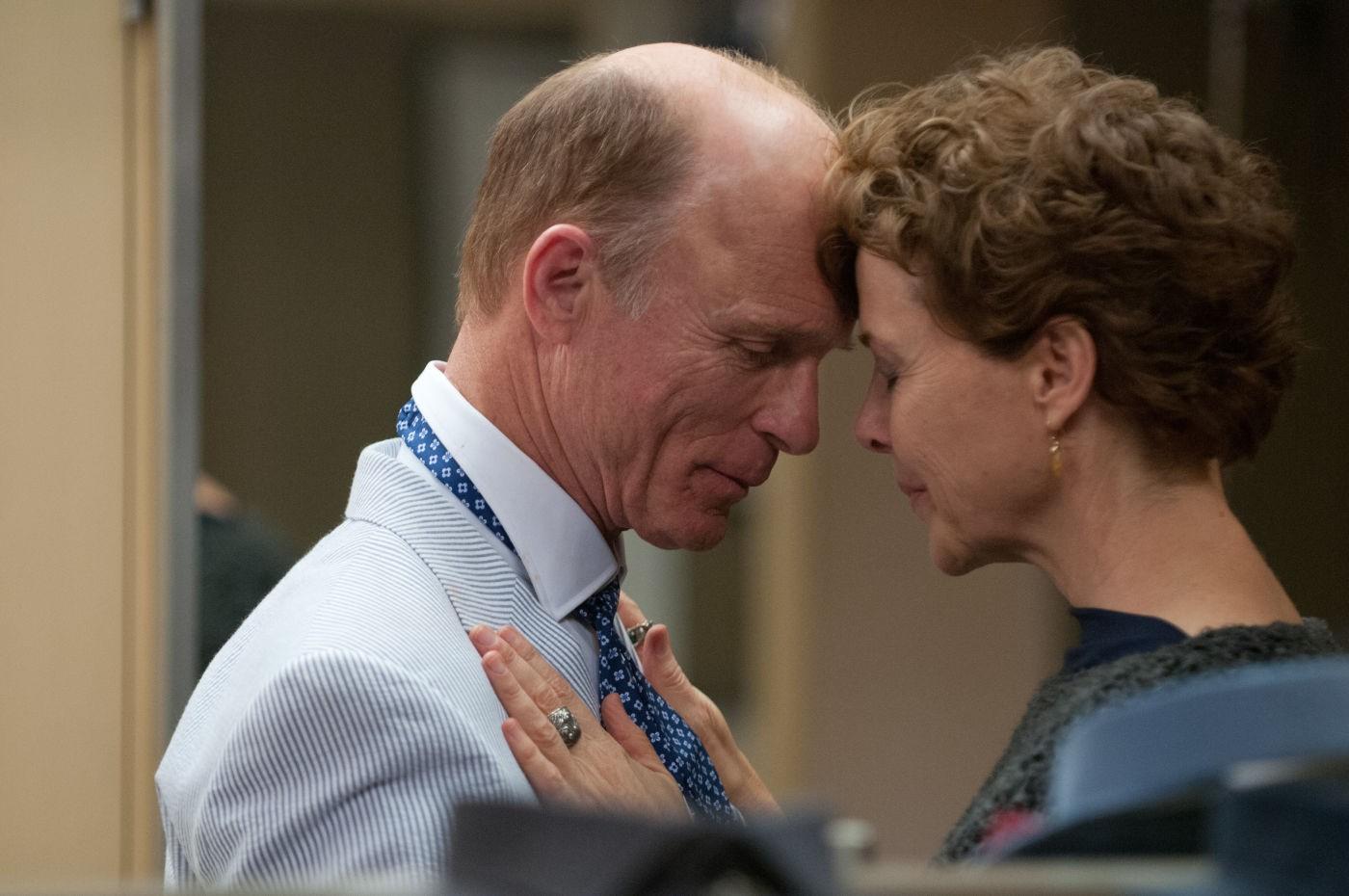 Stasera in TV, giovedì 7 agosto 2014: Superquark, The Face of love, In Onda