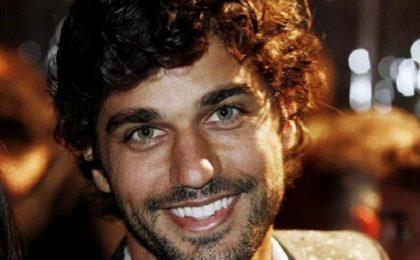 Centovetrine: cast 2014, anticipazioni: Cristina Moglia e Alessandro Cosentini nella soap