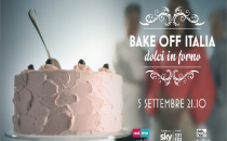 Bake Off Italia 2: concorrenti e cast in foto