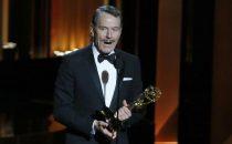 Emmy 2014, la serata di premiazione dei vincitori