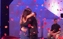 Luce Barucchi insultata su Instagram, Luca Viganò si lascia consolare dai fan