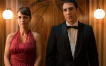 Velvet, soap opera spagnola