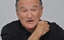 Addio a Robin Williams, star di Mork e Mindy e The Crazy Ones
