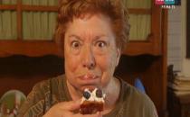 Bake Off Italia 2, prima puntata live 5 settembre 2014: la diretta su Televisionando