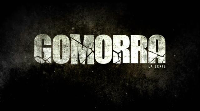 Che personaggio di Gomorra sei? Il test per scoprirlo