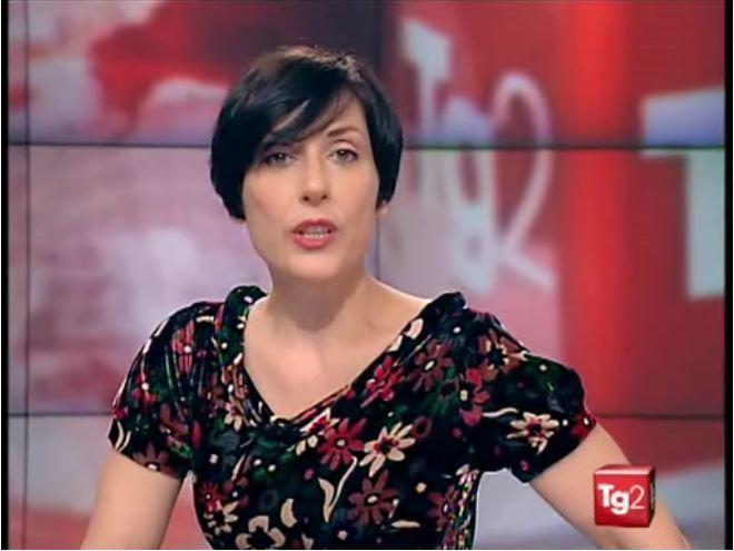 Medicina 33, Luciano Onder via da Rai Due: Laura Berti nuova conduttrice