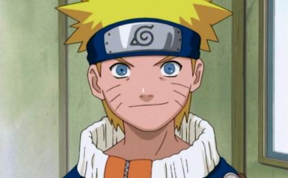 Che personaggio di Naruto sei? Il test della personalità per scoprirlo