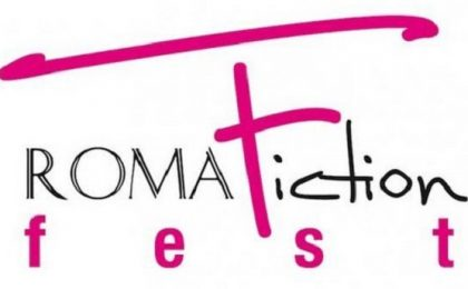 Roma Fiction Fest 2014: ospiti, programmi e date dell'ottava edizione