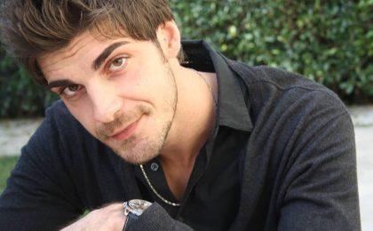 Alessio Barbieri ha sconfitto il tumore: l'ex corteggiatore di Uomini e Donne supera la malattia