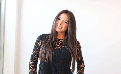 Miss Italia 2014, finale in diretta: la vincitrice è Clarissa Marchese