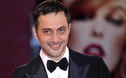 Ballarò: Il Candidato con Filippo Timi nel talk di Rai 3 orfano di Crozza