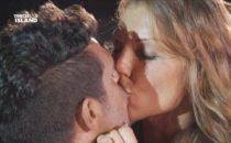 Uomini e Donne anticipazioni puntata coppie: da Temptation Island Cristian, Tara, Manfredi e Veronica
