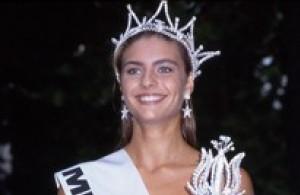 Miss Italia più bella di sempre: vota la tua preferita