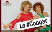 Pechino Express 2014, le concorrenti Cougar: Eva Grimaldi e Roberta Garzia