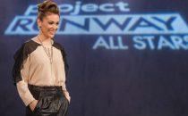 Project Runway All Stars 3... Taglia, cuci, sfila e realizza il tuo sogno!
