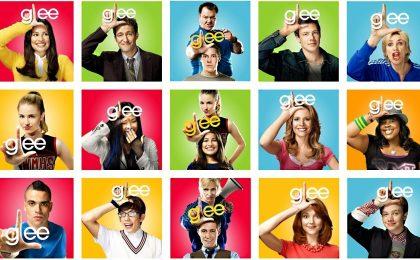 Che personaggio di Glee sei? [TEST]