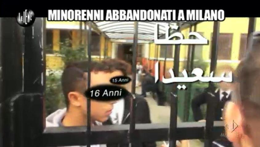 Iene 291014 Agresti minorenni 10