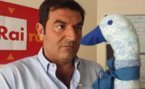La Papera non fa lEco a Rai Due: per Max Giusti gioco-forza in tv da novembre