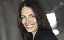 Morta Sarah Goldberg, attrice di Settimo Cielo nel ruolo di Sarah Glass