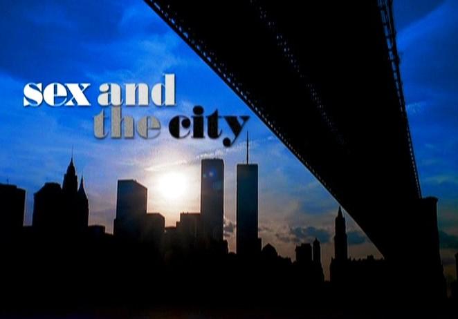 Quale personaggio di Sex and The City sei? [TEST]