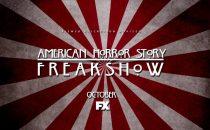 American Horror Story 7 stagione: FX rinnova la serie tv