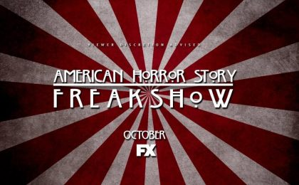 American Horror Story 5 stagione: anticipazioni e trama episodio 5×12 – Be Our Guest [Spoiler]