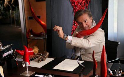 Christian De Sica conduttore di Zelig? Al via i casting per il programma