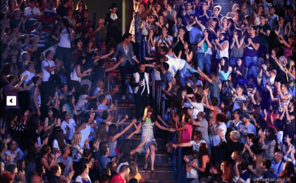 X Factor 2014, Ed. 8, Home Visit, anticipazioni quinta puntata: chi accederà ai Live Show?