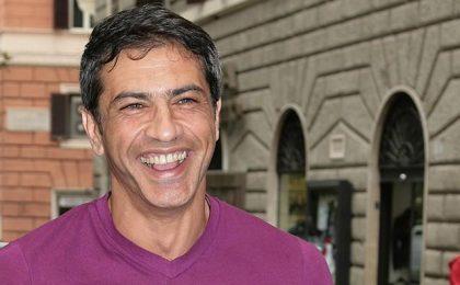 Lorenzo Crespi su Twitter attacca Lucio Presta: nuova polemica social per l'attore