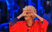 Tale e Quale Show 4 su Rai Uno, quarta puntata in diretta live 3 ottobre 2014
