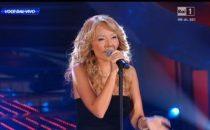 Tale e Quale Show 4 su RaiUno, sesta puntata in diretta - Live 24 ottobre 2014