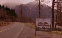Twin Peaks, la serie tv: i protagonisti