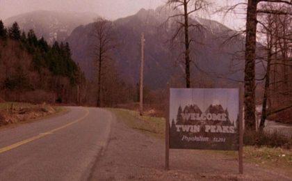 Twin Peaks 3 stagione su Sky Atlantic: anticipazioni e news su cast, data di uscita nuovi episodi, trailer