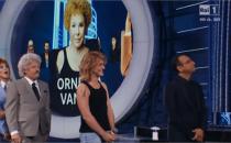 Tale e Quale Show 2014, vincitore e imitazioni settima puntata. Diretta 31 ottobre 2014 FOTO