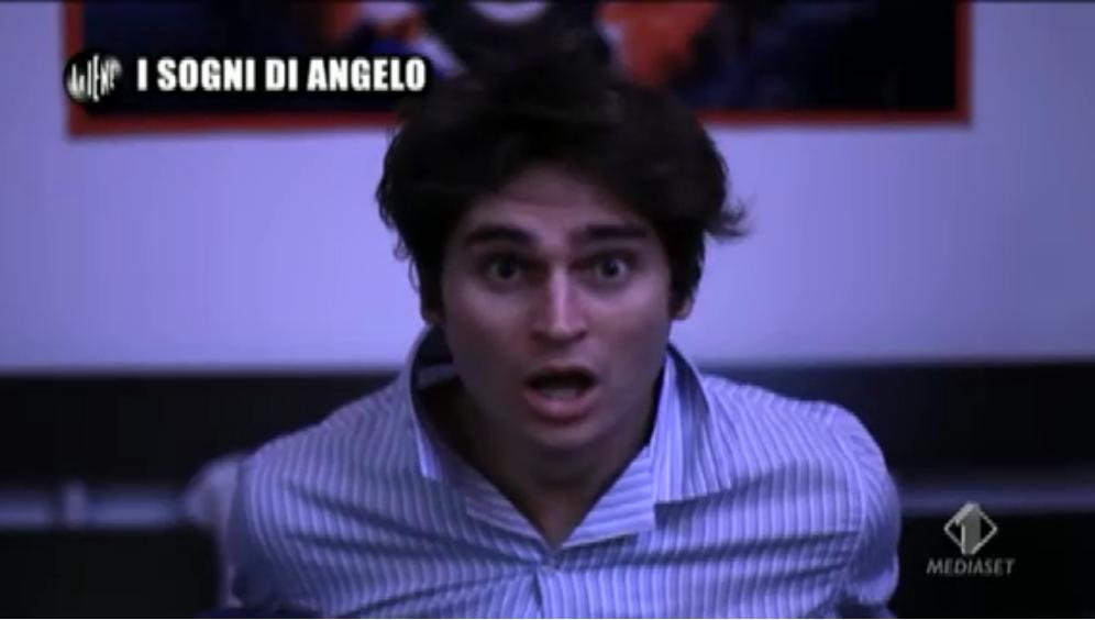 Iene 5112014 Angelo