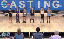 Amici 2016, casting su Real Time: dal 2 novembre i provini degli aspiranti allievi