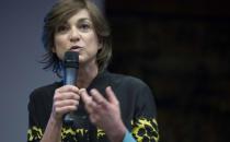 Daria Bignardi: dopo Le Invasioni Barbariche a La7 un futuro a Sky?