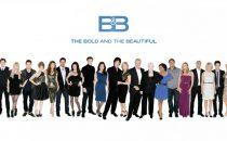 Beautiful, Canale 5 taglia le puntate della soap opera: i fan in rivolta scrivono a Mediaset